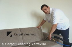 Carpet Cleaners Yarraville 3013
