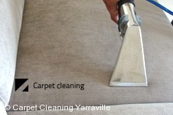 Upholstery Cleaners Yarraville 3013