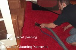Rug Cleaning Company Yarraville 3013