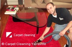 Yarraville 3013 Rug Cleaning