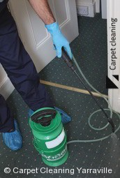 Yarraville Steam Carpet Cleaners 3013